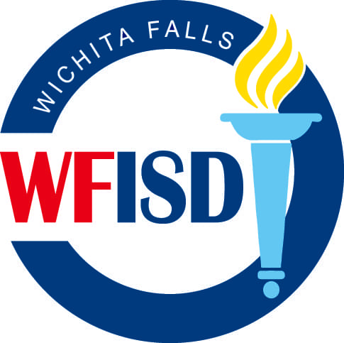 WFISD Names Elementary And Secondary Teachers Of The Year