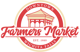 Downtown Wichita Falls Farmer's Market Begins Summer Hours
