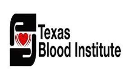Texas Blood Institute Urging Recovered Covid-19 Patients To Donate Plasma