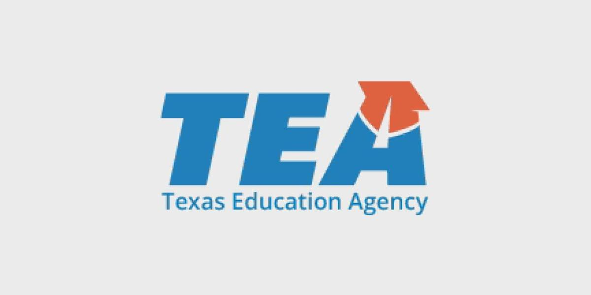 TEA Announces New Reopening Guidelines For Schools