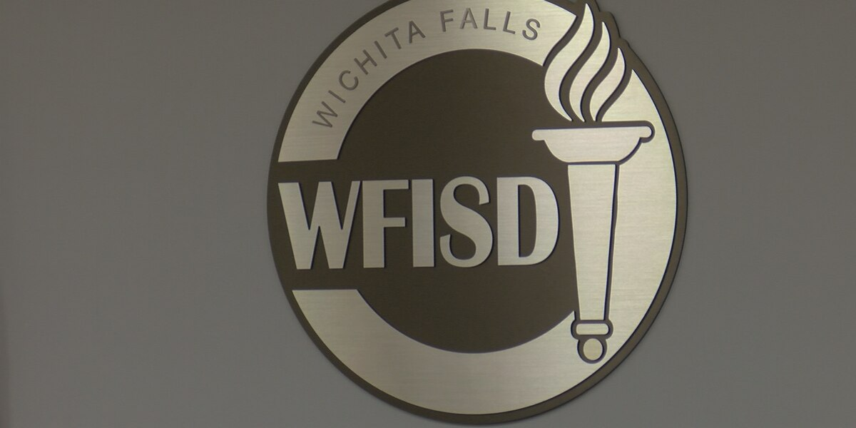 WFISD Requests Suggestions For Next School Year