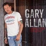 Gary Allan's Hangover Cure