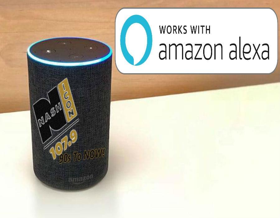 Listen on Your Smart Speaker