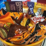 Most Popular Halloween Candy in EVERY State!