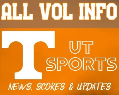 ALL VOL HEADLINES