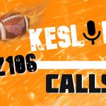KESLING CALL: KENTUCKY WEEK
