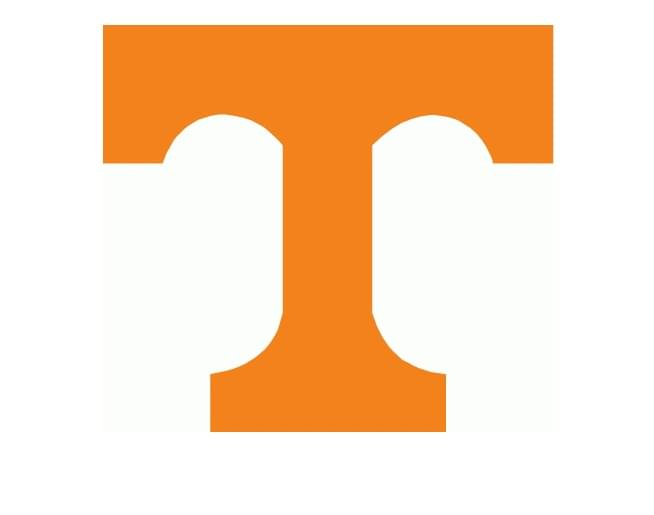 VOLS MAKE CHANGES TO COACHING STAFF