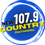 Welcome to New Country 107.9