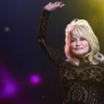 Dolly Parton Doesn't Want A Statue