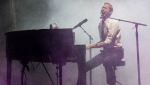Andrew McMahon in the Wilderness – #TNWSC 2016