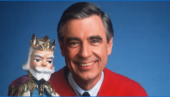 Petitions Seeks To Rename Pittsburgh Airport For Mr. Rogers