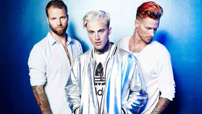 Highly Suspect's new video is must see, Win TNWSC tickets