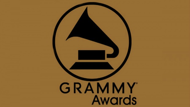Everything Alternative on the Grammys