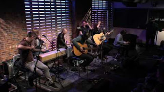 """The Revivalists Interview: """"10 Years Together"""""""