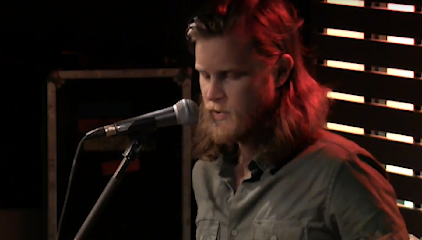 """The Lumineers Interview: """"Chicago Tie/Getting Together"""""""