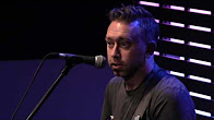 """Rise Against Interview: """"Naming Wolves"""""""