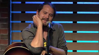 """Silversun Pickups Interview: """"Best Memory So Far/Creating Own Sound"""""""