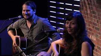 """Silversun Pickups Interview: """"Off Days/Touring"""""""