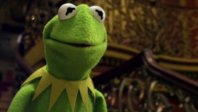 MUPPET DRAMA!! Details On Why The Kermit The Frog Actor Was Fired Paint An Ugly Picture