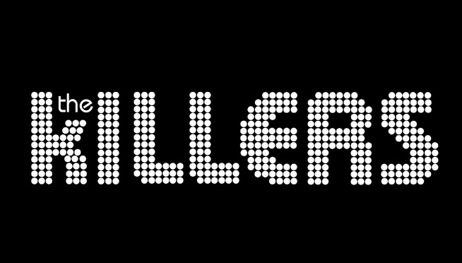 Stream the new Killers album 'Imploding the Mirage'