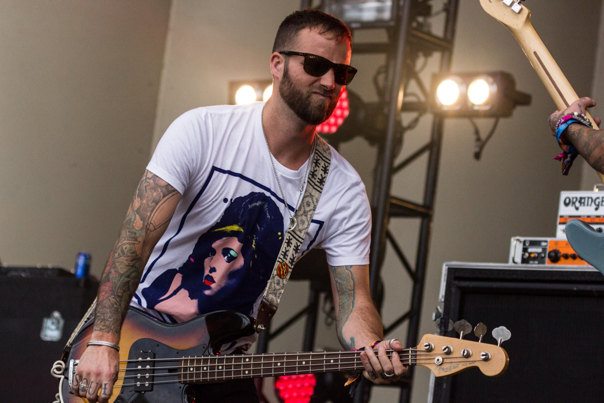 Highly Suspect Lollapalooza 2017-15
