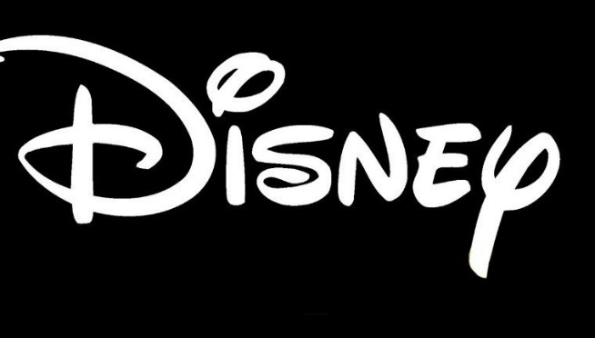 Disney pulling out of Netflix, to launch it's own streaming service
