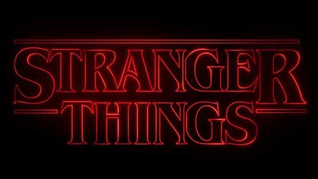 Stranger Things News