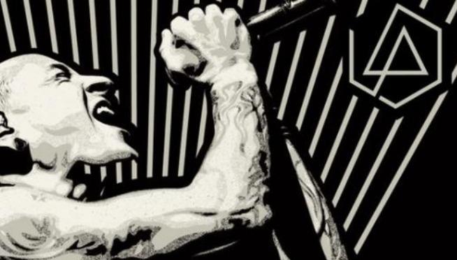 Blink-182 and more set for Linkin Park's Chester Bennington tribute concert