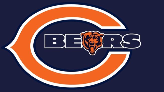 Bears: Danny Trevathan suspended for brutal hit on Packer's Devante Adams