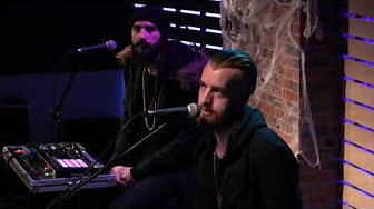 "MISSIO Interview – ""Writing Music/Video Game/Fan Questions"""