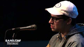 Bleachers – I Wanna Get Better (Wintrust Band Jam)