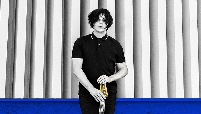 Jack White announces tour with no Chicago dates, so that means…