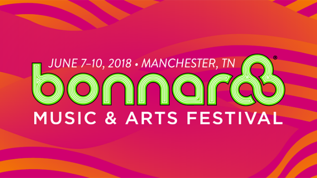 Bonnaroo 2018: The Killers, Muse, Eminem, Paramore, and more