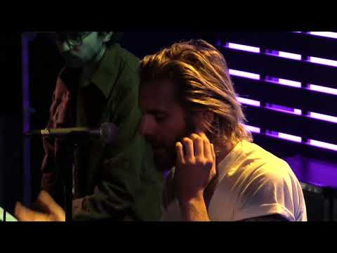 """AWOLNATION Interview: """"What To Expect At Shows"""""""