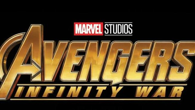 Marvel's 'Avengers: Infinity War' Already Breaking Records