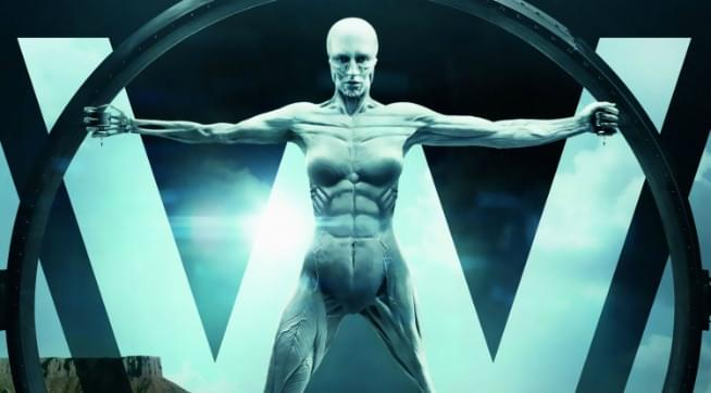 Westworld Season 2 Trailer Is Here