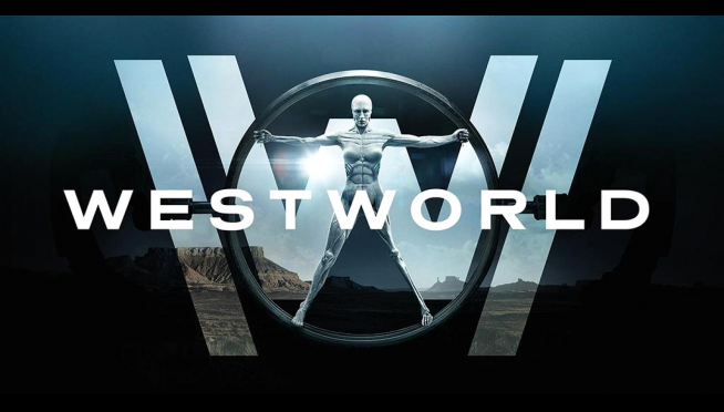 Haunting Piano Take on Nirvana in Westworld's Season 2 Trailer