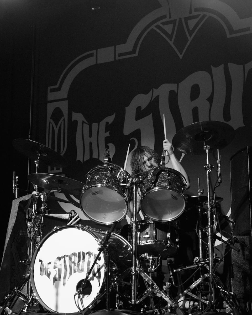 TheStruts_JSP-11