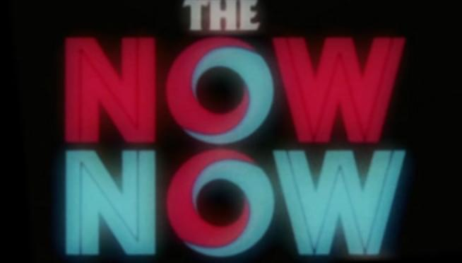 Gorillaz is releasing a new album next month called 'The Now Now'