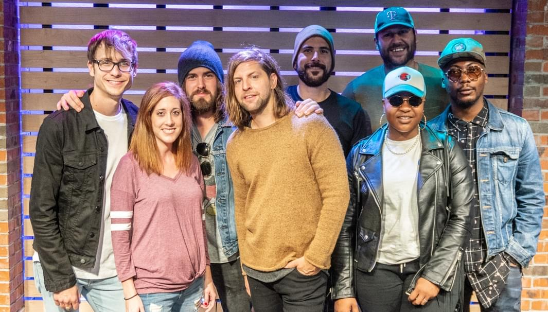 Welshly Arms in The Lounge