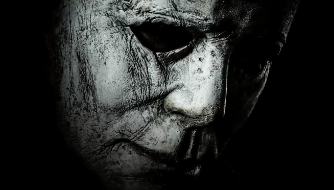 Is the new Halloween worth seeing? The reviews are in