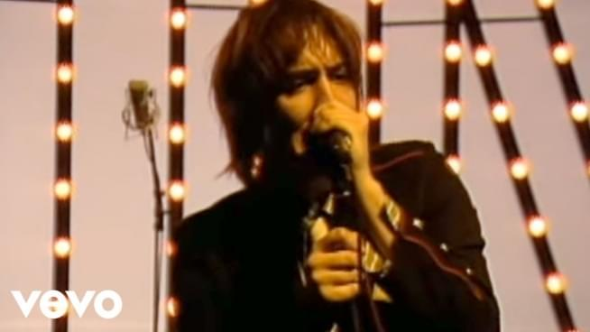 The Strokes set for big comeback in 2019