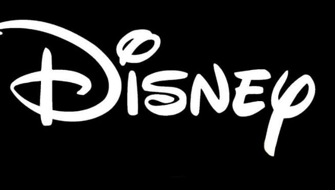 Disney's new streaming service will feature 'the entire Disney motion picture library'