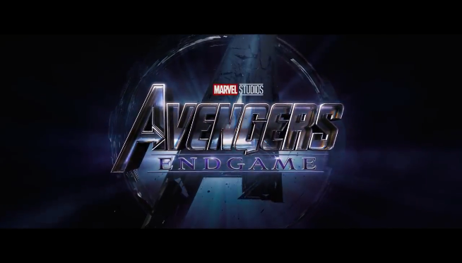 'Avengers: Endgame' will be the longest Marvel movie yet