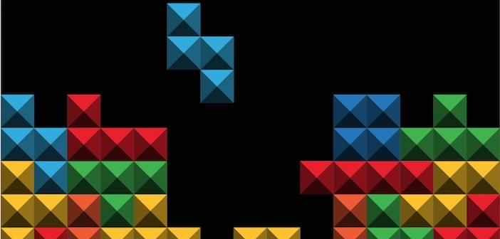 """""""Tetris"""" Turns 35 Years Old Today"""