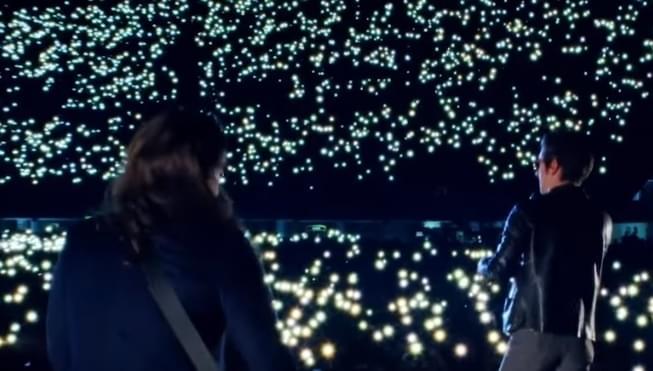 Arctic Monkeys' biggest show to date
