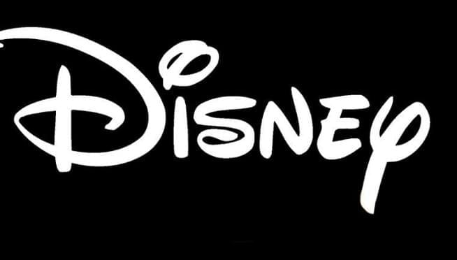 Disney will offer a cheap bundle for Hulu, ESPN, & Disney+