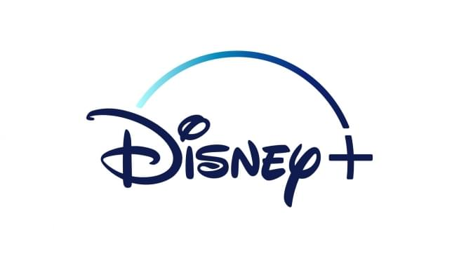 Disney+ launches with big list of movies and tech issues