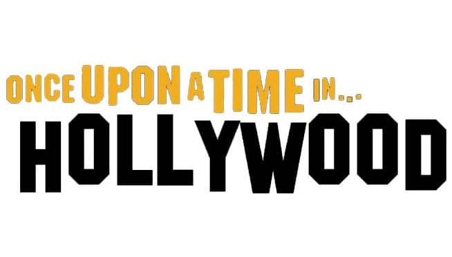 "Win a copy of ""Once Upon A Time In Hollywood!"""