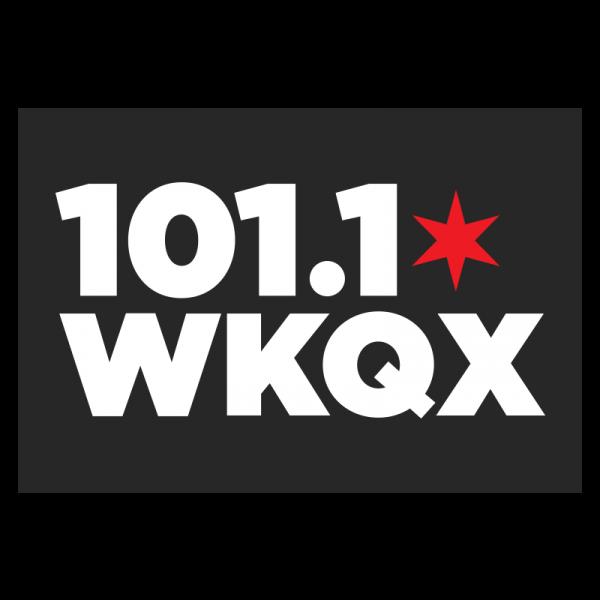 101WKQX | WKQX-FM